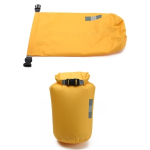 [엑스페드] Fold Drybag BS S 방수케이스