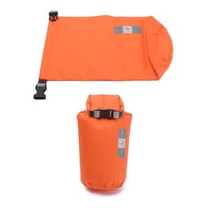 [엑스페드] Fold Drybag BS XS 방수케이스