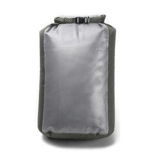 [엑스페드] Fold Drybag CS XXL 방수케이스
