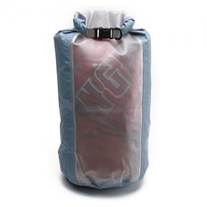 [엑스페드] Fold Drybag CS L 방수케이스