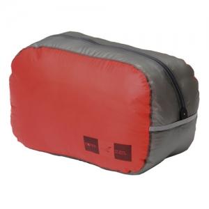 [엑스페드] Zip Pack UL-XL 수납케이스