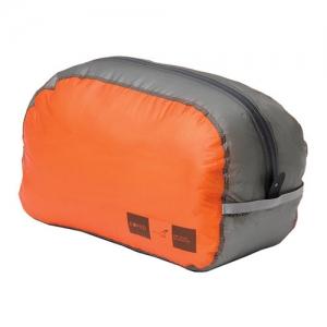 [엑스페드] Zip Pack UL-M 수납케이스