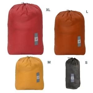 [엑스페드] PackSack XL 수납케이스