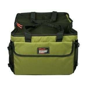 [헤이젠] 오거나이저백 다용도수납가방