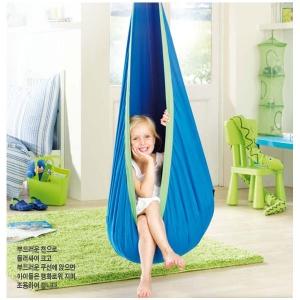 [라시에스타] Hammock Chair JOD70-34 JOKI 해먹체어