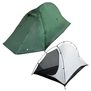 [테라노바 Terranova] Solar Competition 2 Tent