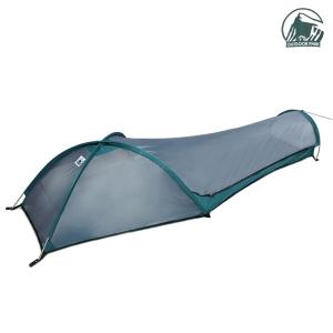 [아웃도어파크] 버그스크린 메쉬 텐트