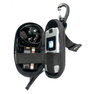 [해저드포 H4] Capsule Hardcase 해저드포 캡슐 하드케이스 핸드폰/스마트폰