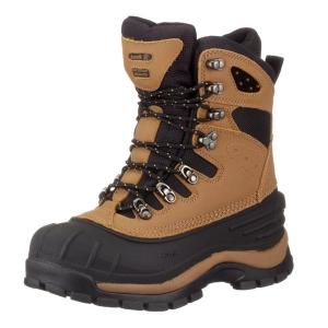 [카믹] 블랙테일 부츠(Blacktail Boot)