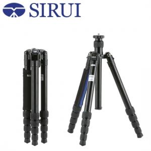 [시루이] 삼각대 T-1005X