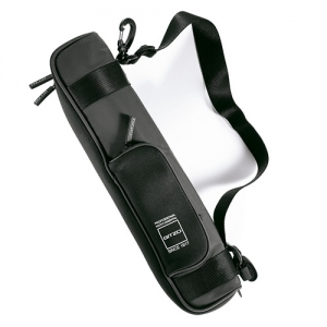 [지쪼 Gitzo] 삼각대케이스 GC1201T Traveler Bag