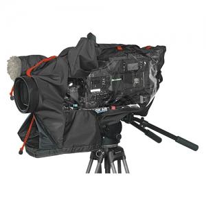 [카타] RC-1 PL Pro-Light Rain Cover 카메라 레인커버