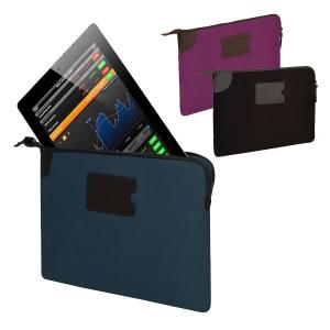 [타거스] 아이패드2 TSS242AP 파우치 Banker sleeve for iPad