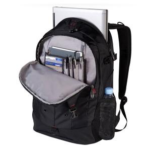 """[타거스] 노트북가방 15.6인치 TSB226AP TERRA BACKPACK 16"""""""