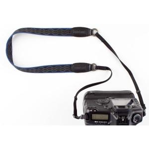[씽크탱크포토] 카메라 스트랩 V2.0 Camera Strap V2.0