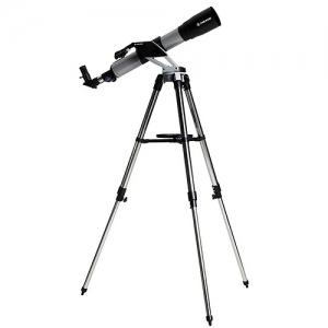 [미드] 천체망원경 NG-70SM (초보,입문자,학생용 굴절망원경) / 아스트로2 별탐험세트