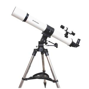 [브레서] 천체망원경 에보스타 90AZ DT900 / 아스트로2 별탐험세트