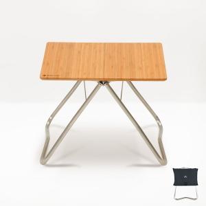 [스노우피크] 가든 마이 테이블(LV-034G)