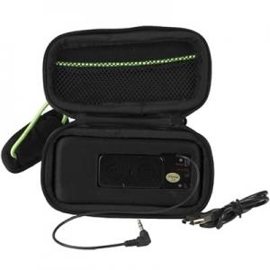 [골제로] 휴대용스피커 록 아웃 Rock Out Portable Speaker #6가지색상#