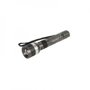 [골제로] 볼트포커스 Bolt-Focus Flashlight
