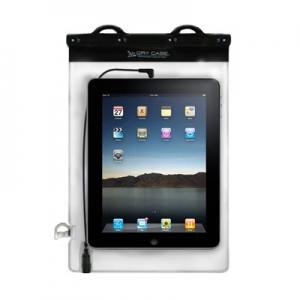 [드라이케이스] 터치 가능 방수커버 드라이케이스 폴리오 Waterproof iPad Case, Waterproof Kindle and Tablet Case