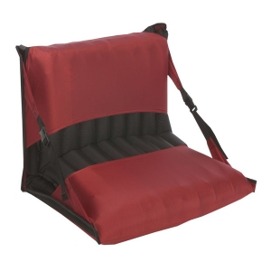 """[빅아그네스] 빅이지 체어 킷 20""""/25"""" Big Easy Chair Kit"""