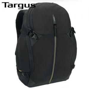 """[타거스] 노트북가방 15.6"""" 노트북배낭 TSB286AP 15.6"""" Dash ll Backpack"""