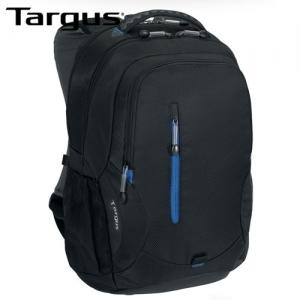 """[타거스] 노트북가방 15.6"""" 노트북배낭 TSB284AP 15.6"""" King Cobra Backpack"""