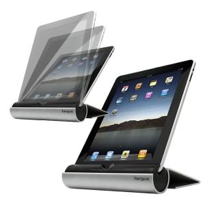 [타거스] 태블릿 스탠드 AWE68TBUS 아이패드/갤럭시탭 Metal stand for Tablet