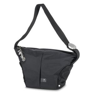 [카타] Light Pic-60 DL D-Light Shoulder Bag Light 카메라가방