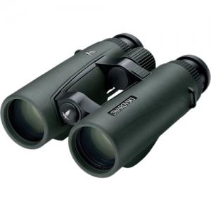 [스와로브스키] 쌍안경 EL Range 10x42