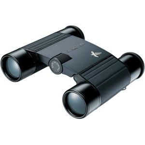 [스와로브스키] 쌍안경 POCKET 8x20 B_Black