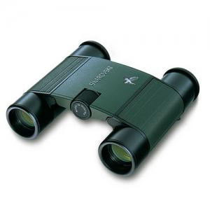 [스와로브스키] 쌍안경 POCKET 10x25 B_Green