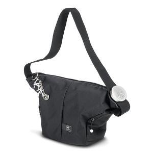 [카타] Light Pic-20 DL D-Light Shoulder Bag Light 카메라가방