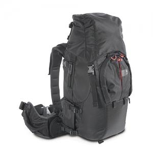 [카타] TLB-300 PL Pro-Light Backpack 카메라백팩