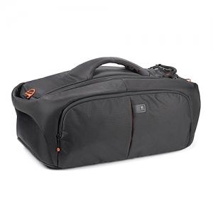 [카타] CC-197 PL Pro-Light Sholder Bag 비디오카메라 숄더백
