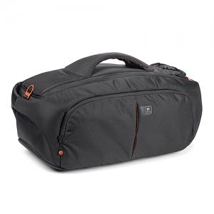 [카타] CC-195 PL Pro-Light Sholder Bag 비디오카메라 숄더백