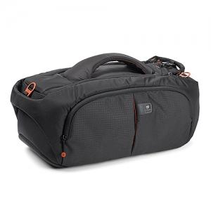 [카타] CC-192 PL Pro-Light Sholder Bag 비디오카메라 숄더백