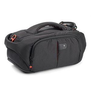 [카타] CC-191 PL Pro-Light Sholder Bag 비디오카메라 숄더백