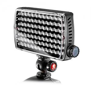 [맨프로토] ML840H MAXIMA LIGHT 맥시마 LED 라이트