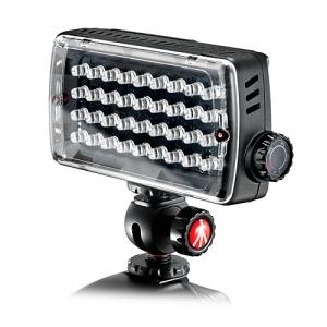 [맨프로토] ML360HP MIDI PLUS LIGHT 미디 플러스 LED 라이트
