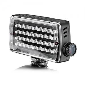 [맨프로토] ML360 MIDI LED LIGHT 미디 LED 라이트