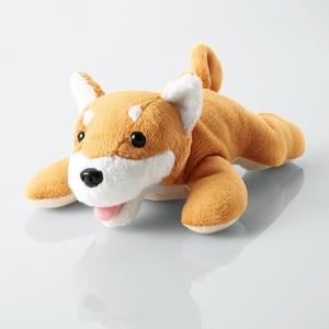 [엘레컴] KCT-DOG10-15 그루미 강아지 화면깔끔이