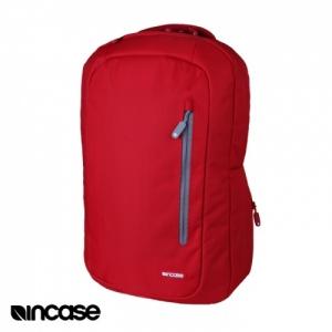 [인케이스] CL55358 INCASE 15인치 노트북가방