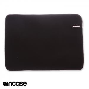[인케이스] CL57415 INCASE 15인치 노트북파우치