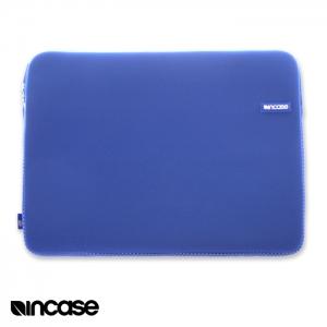 [인케이스] CL57710 INCASE 15인치 노트북파우치