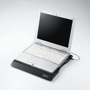 """[엘레컴] SX-CL10BK (13W 냉각쿨러 12.1~15.4"""")"""