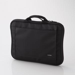 [엘레컴] ZSB-IB015BK 10 WIDE-11.1 WIDE 손잡이가 있어 편리한 노트북 파우치
