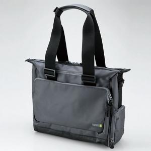"""[엘레컴] 숄더백 BM-CA38 BK (13.3"""" 노트북 가방)"""