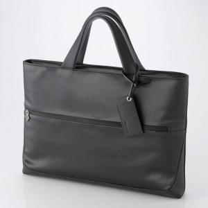 [엘레컴] 서브 BM-CA26 BK/GY 13.3형 레이디 마이북 노트북 가방